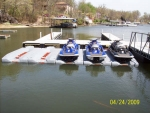 View the album Boat Lifts